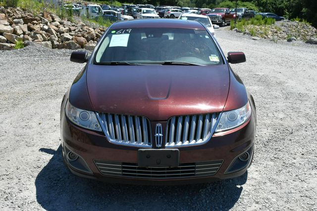 2010 Lincoln MKS AWD Naugatuck, Connecticut 9