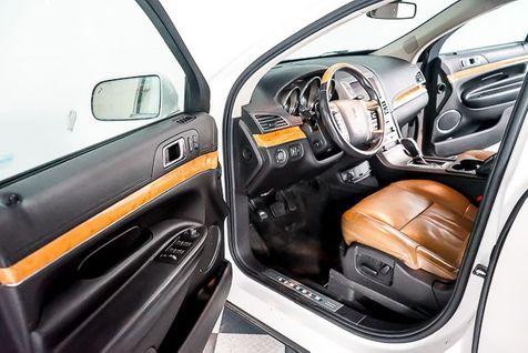 2010 Lincoln MKT AWD in Dallas, TX