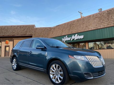 2010 Lincoln MKT  in Dickinson, ND