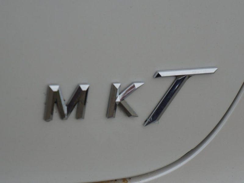 2010 Lincoln MKT 37L FWD  city LA  AutoSmart  in Harvey, LA