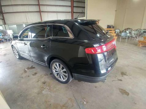 2010 Lincoln MKT w/EcoBoost | JOPPA, MD | Auto Auction of Baltimore  in JOPPA, MD