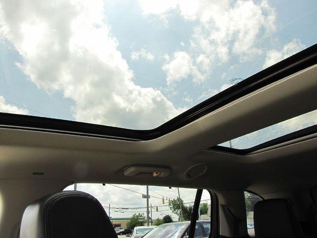 2010 Lincoln MKT in Medina, OHIO 44256