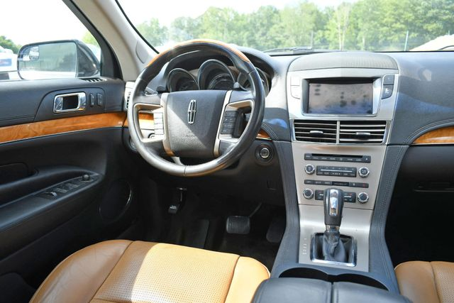 2010 Lincoln MKT Naugatuck, Connecticut 17