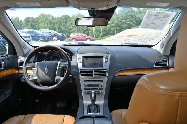 2010 Lincoln MKT Naugatuck, Connecticut 18
