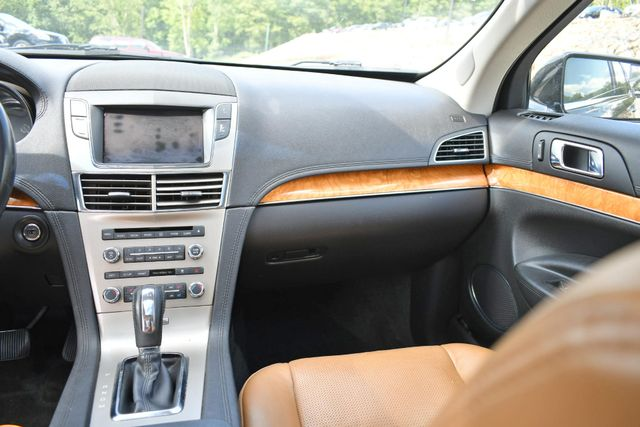 2010 Lincoln MKT Naugatuck, Connecticut 19