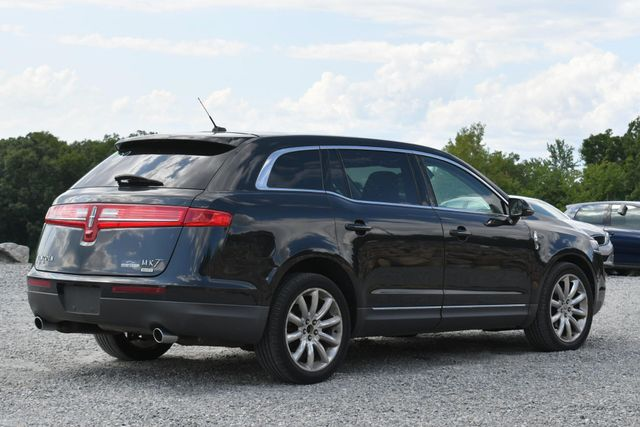 2010 Lincoln MKT Naugatuck, Connecticut 4