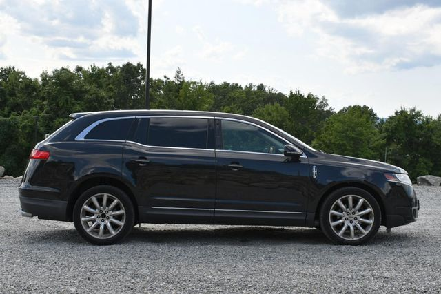 2010 Lincoln MKT Naugatuck, Connecticut 5