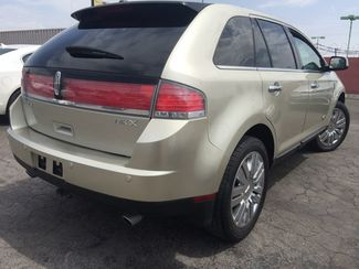 2010 Lincoln MKX CAR PROS AUTO CENTER (702) 405-9905 Las Vegas, Nevada 2