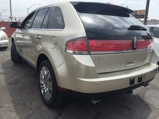 2010 Lincoln MKX CAR PROS AUTO CENTER (702) 405-9905 Las Vegas, Nevada 3