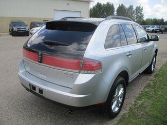 2010 Lincoln MKX Farmington, MN 1