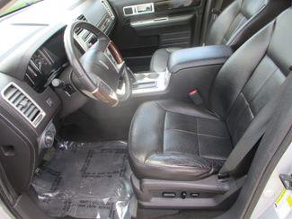 2010 Lincoln MKX Farmington, MN 2