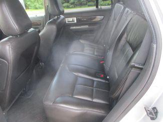 2010 Lincoln MKX Farmington, MN 3