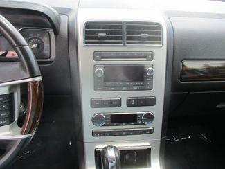 2010 Lincoln MKX Farmington, MN 4
