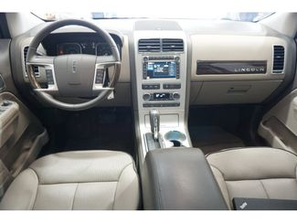 2010 Lincoln MKX Base  city Texas  Vista Cars and Trucks  in Houston, Texas
