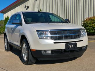 2010 Lincoln MKX in Jackson, MO 63755