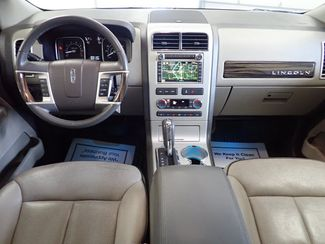 2010 Lincoln MKX Luxury AWD SUV Lincoln, Nebraska 3