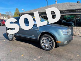 2010 Lincoln MKX    city Wisconsin  Millennium Motor Sales  in , Wisconsin