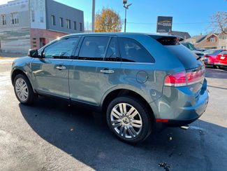 2010 Lincoln MKX    city Wisconsin  Millennium Motor Sales  in , Wisconsin
