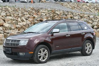 2010 Lincoln MKX Naugatuck, Connecticut