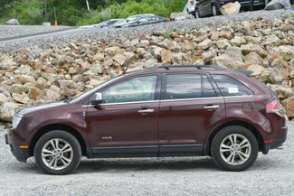 2010 Lincoln MKX Naugatuck, Connecticut 1