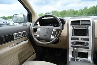 2010 Lincoln MKX Naugatuck, Connecticut 12