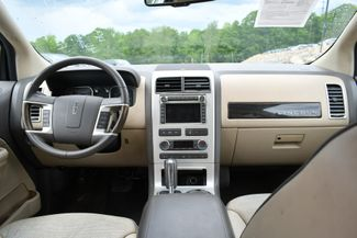 2010 Lincoln MKX Naugatuck, Connecticut 13