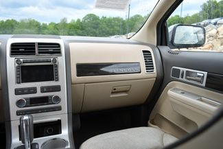2010 Lincoln MKX Naugatuck, Connecticut 14