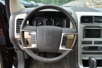 2010 Lincoln MKX Naugatuck, Connecticut 16