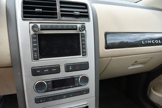 2010 Lincoln MKX Naugatuck, Connecticut 17