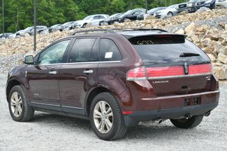2010 Lincoln MKX Naugatuck, Connecticut 2