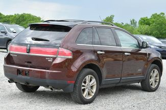 2010 Lincoln MKX Naugatuck, Connecticut 4