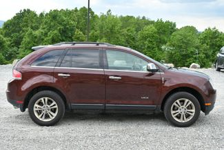 2010 Lincoln MKX Naugatuck, Connecticut 5