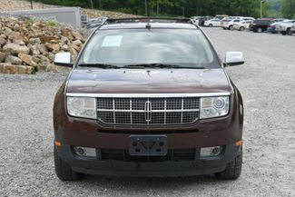 2010 Lincoln MKX Naugatuck, Connecticut 7
