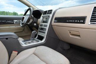 2010 Lincoln MKX Naugatuck, Connecticut 8