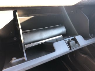 2010 Lincoln MKX    city TX  Clear Choice Automotive  in San Antonio, TX