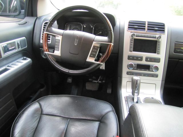 2010 Lincoln MKX St. Louis, Missouri 15