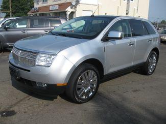 2010 Lincoln MKX   city CT  York Auto Sales  in , CT