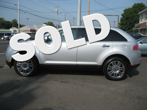 2010 Lincoln MKX  in , CT