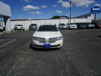2010 Lincoln MKZ in Abilene, TX