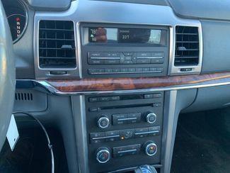 2010 Lincoln MKZ  AWD   city MA  Baron Auto Sales  in West Springfield, MA