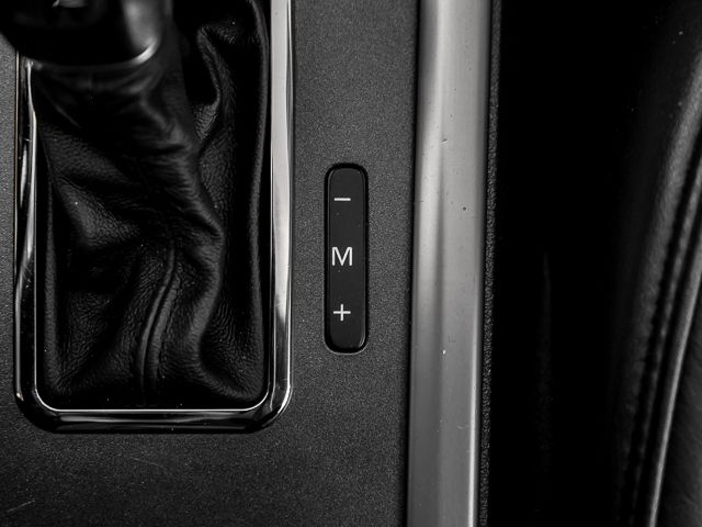 2010 Lincoln MKZ Burbank, CA 15