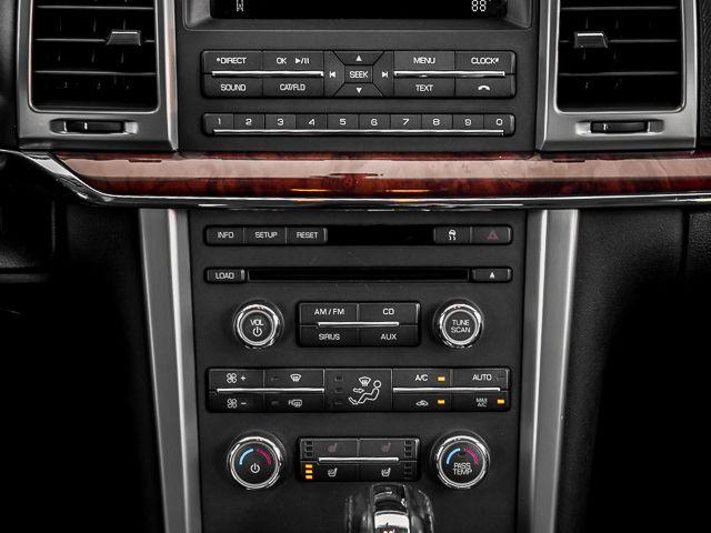 2010 Lincoln MKZ Burbank, CA 16