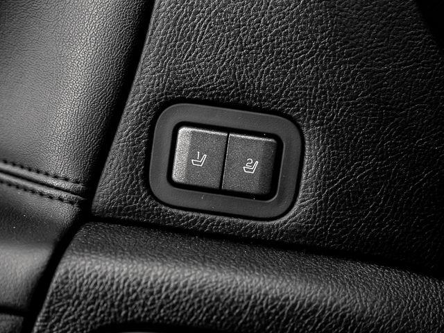 2010 Lincoln MKZ Burbank, CA 18