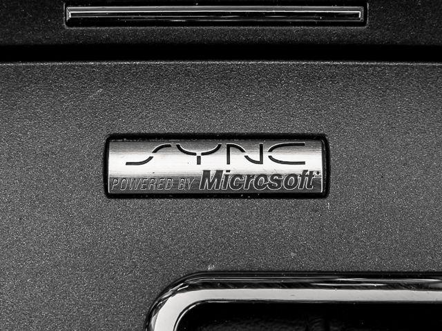 2010 Lincoln MKZ Burbank, CA 23