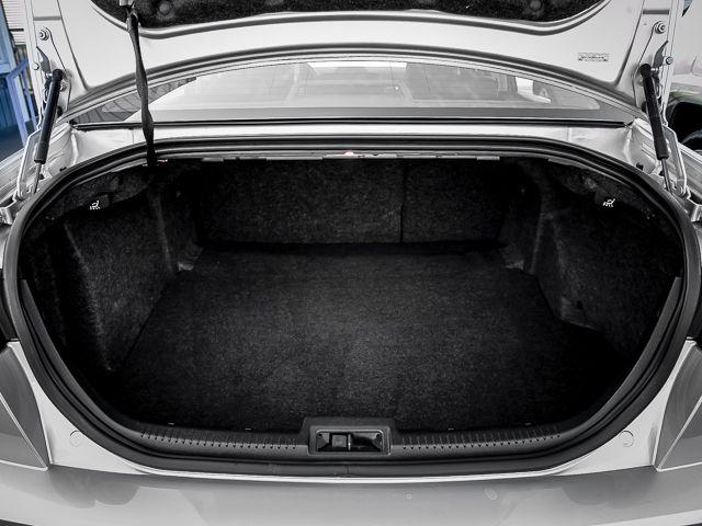 2010 Lincoln MKZ Burbank, CA 25