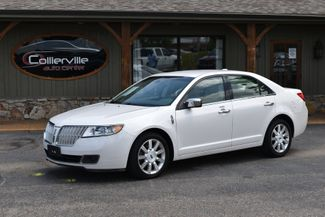 2010 Lincoln MKZ in Collierville, TN 38107