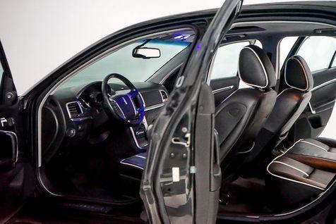 2010 Lincoln MKZ FWD in Dallas, TX