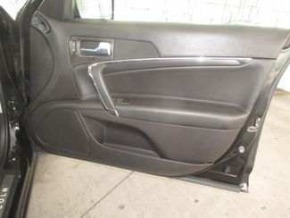 2010 Lincoln MKZ Gardena, California 13