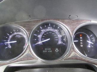 2010 Lincoln MKZ Gardena, California 5