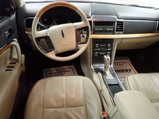 2010 Lincoln MKZ Luxury Sedan Lincoln, Nebraska 3